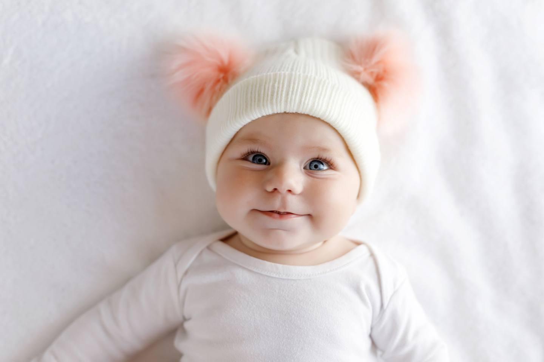 Fique por dentro das tendências de moda infantil para o inverno