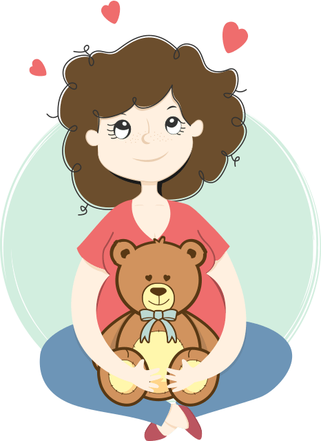 7 how to wash your teddy bear ready to hug