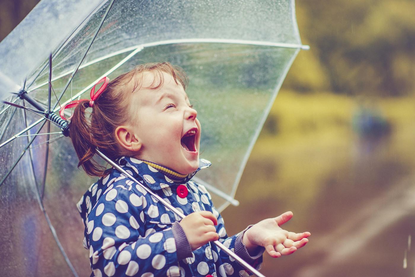 Os benefícios do método Montessori na educação das crianças