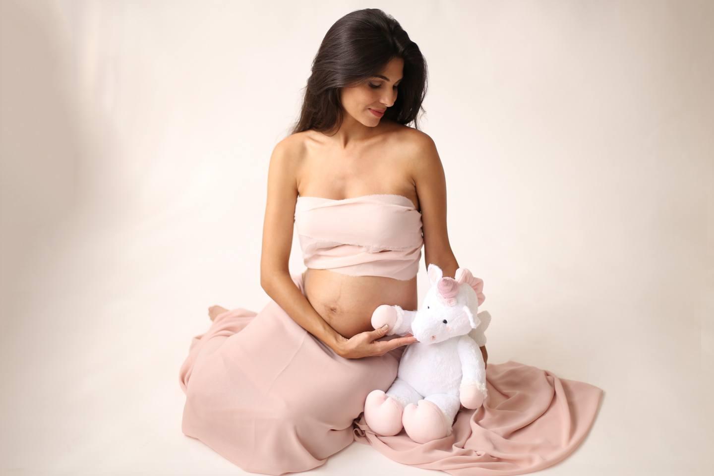 O que você precisa saber antes de engravidar