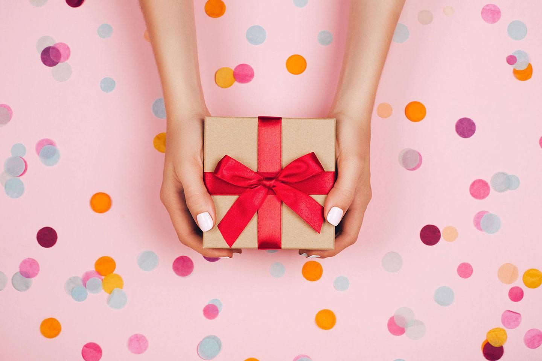 Dia das Crianças: 10 dicas de presentes para os pequenos